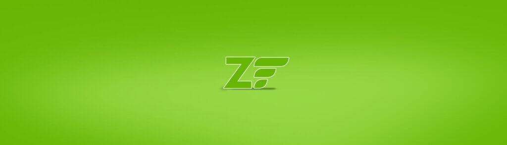 Le logo Zend