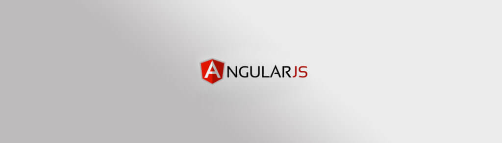 Logo Angulars JS