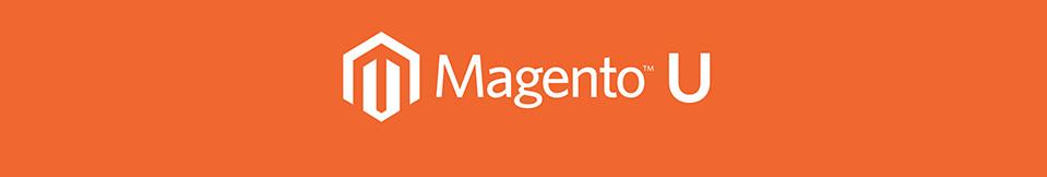 Webqam, votre agence certifiée Magento 2