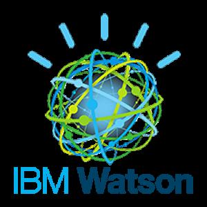 IBM Watson