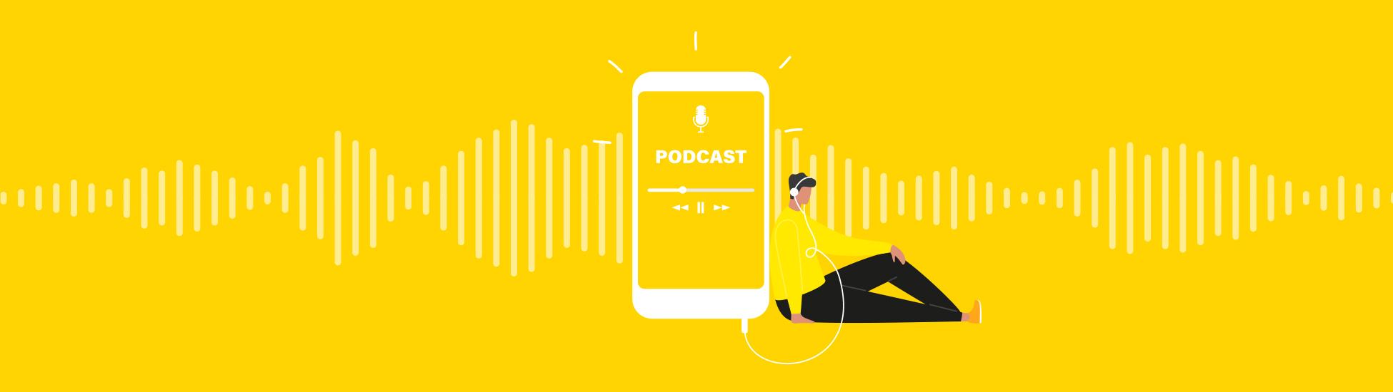 Audio Digital : Faites du bruit !